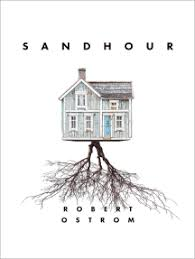 Read Sandhour Online by Robert Ostrom | Books