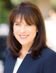 326 Rejuvenating Your Career at Half Time Deborah Johnson - Legal ...
