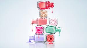 nail polish wallpapers top free nail