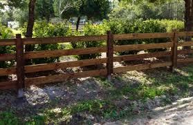 Nassau Fence Solutions Inc 1417 Sadler Rd 326 Fernandina Beach Fl 32034 Yp Com