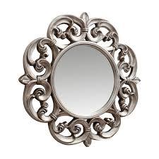 wall mirrors you ll love wayfair co uk
