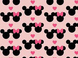 mickey mouse wallpaper on wallpaperget