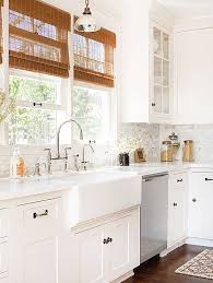 kitchen pendant lighting tips better