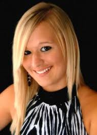 Newcomer Family Obituaries - Jennifer Johnson 1991 - 2016 - Newcomer  Cremations, Funerals & Receptions.