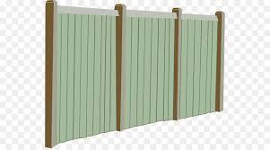 Wood Background Png Download 600 497 Free Transparent Fence Png Download Cleanpng Kisspng