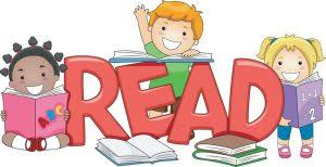 Read Write Inc. – St Nicholas Priory Primary School
