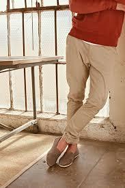 footwear brands for men s dress shoes