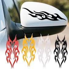 Good And Cheap Products Fast Delivery Worldwide Motorcycle Car Stickers Vinyl In Shop Onvi