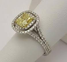 sell jewelry in charlotte nc