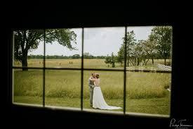 the grand texana wedding barn