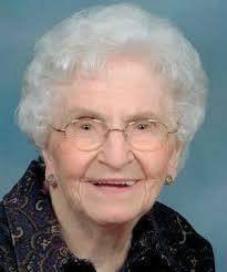 Evelyn Johnson | Obituaries | norfolkdailynews.com