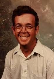 Willard Johnson | Obituary | Commonwealth Journal