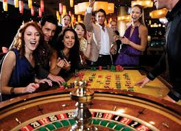 Best Casino Games – Golden palace guide