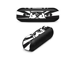 Skin Decal Wrap For Beats By Dr Dre Beats Pill Plus Sticker Star Rays Cases Covers Newegg Com