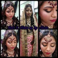 makeup artist in phoenix durban