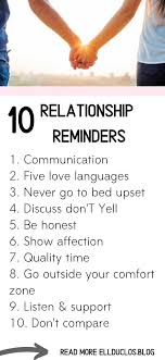 life quotes things to remember in a relationship
