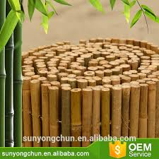 Home Rolled Cheap Extension Bamboo Fencing China Style Bamboo Fence Buy Indoor Tree Fence Paintball Fence Accordion Fence Product On Alibaba Com
