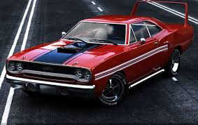 american muscle cars wallpapers top