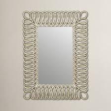 wall mirror mirror mirror wall