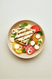 These 3 Healthy Fish Recipes Couldn't ...