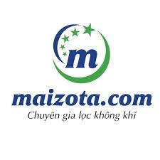 Máy Lọc Không Khí - Maizota - Posts