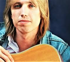 """Tom Petty on """"Highway Companion,"""" Part Two. « American Songwriter"""