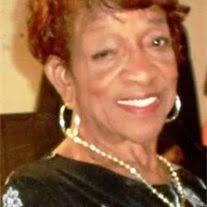 Lorraine Smith Baker Obituary - Visitation & Funeral Information