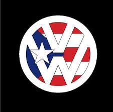 Pics Of Puerto Rican Flag Posted By John Anderson