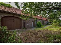 maison à vendre saint amand les sta5718