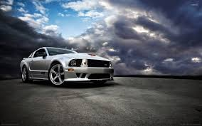 ford mustang wallpaper car wallpapers