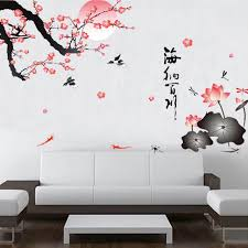 home décor decals in decors