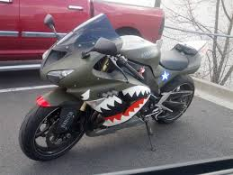 I Saw This Beastly Machine In The Home Depot Parking Lot Today Motorcycles