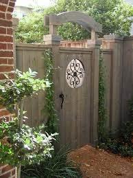 21 Great Garden Gate Ideas Garden Gate Design Small Garden Gates Garden Gates And Fencing