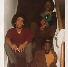 Bob Marley (With images) | Bob marley pictures, Bob marley legend, Bob  marley