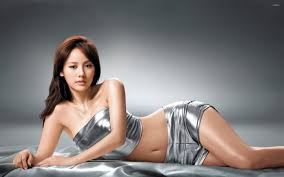 Lee Hyori - Biography,Age Height,Husband | World Super Star Bio