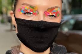 celebrity mua approved eye makeup looks