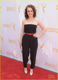 Sophie McShera: An Afternoon With 'Downton Abbey': Photo 671210 | Sophie  McShera Pictures | Just Jared Jr.