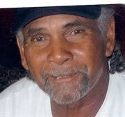 Obituary of Lawrence Johnson   Marian Gray Thomas Funeral Home loca...