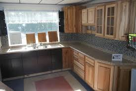 new kitchen cabinets surplus warehouse