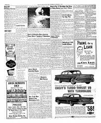 1957-12-18-004 - North Canton Sun -