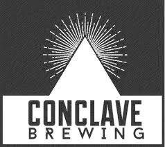 Image result for conclave brewing