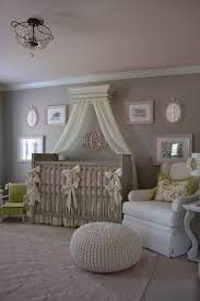 Pink Fabrics Accessories For Your Nursery Or Girl S Room