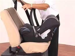 maxi cosi cabriofix car seat you