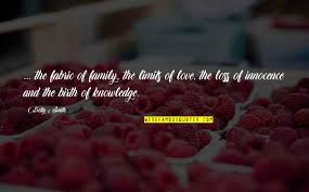 loss of family quotes top famous quotes about loss of family
