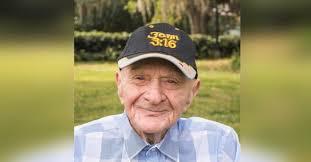 Raymond Joseph McDonald Obituary - Visitation & Funeral Information