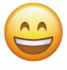 Free Transparent Background Emoji, Download Free Clip Art, Free ...