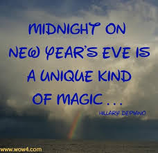 new year quotes inspirational words of wisdom