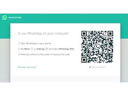 How to use multiple WhatsApp accounts on desktop