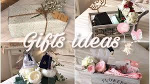 4 Graduation Gifts Ideas ٤ أفكار لهدايا التخرج Youtube