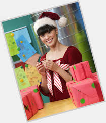 Wendy Calio's Birthday Celebration | HappyBday.to